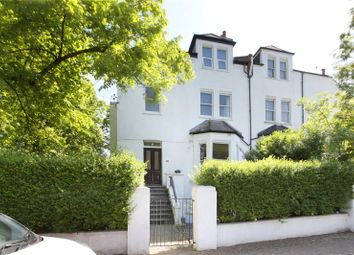 2 bed property for sale in Culverden Road, Balham, London SW12