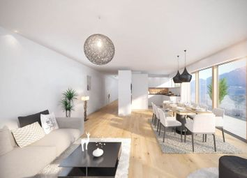 Thumbnail 3 bed apartment for sale in 39022 Oberplars, Bozen, Italy