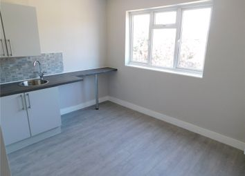 Thumbnail 1 bed flat to rent in Perry Hill, Catford, London