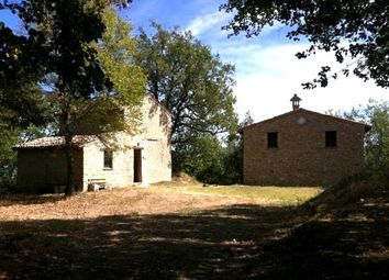 Thumbnail 3 bed cottage for sale in Smerillo, Fermo, Le Marche, 63856