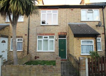 Thumbnail 2 bed cottage for sale in Pitt Road, Farnborough Village