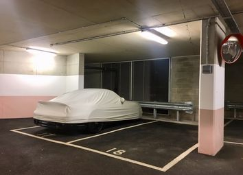 Thumbnail Parking/garage to rent in Queensland Road, Islington