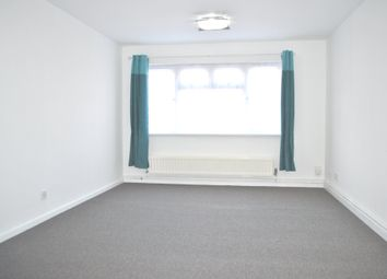 Thumbnail 2 bed flat to rent in Rowan Drive, Broxbourne