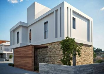 Thumbnail 3 bed villa for sale in Chlorakas, Paphos, Cyprus