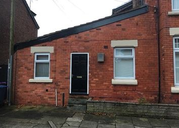 Thumbnail 7 bed flat to rent in Elmswood Court, Palmerston Road, Mossley Hill, Liverpool