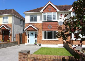 Thumbnail 4 bed semi-detached house for sale in 55 Balrath Woods, Kells, Co. Meath