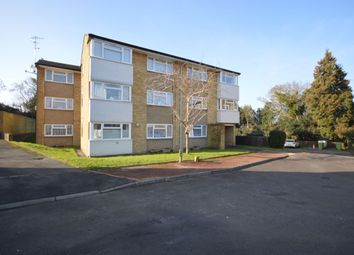 Thumbnail 1 bed flat for sale in Chenies Close, Tunbridge Wells