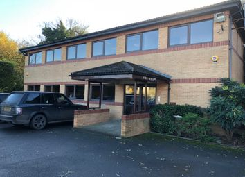 Thumbnail Office to let in 5 Place Farm, Wheathampstead