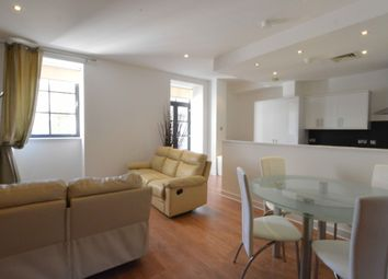 Thumbnail 2 bedroom flat to rent in Howard Street, City Centre, Glasgow
