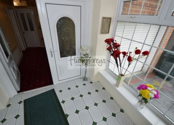 Thumbnail 5 bed property to rent in Montagu Avenue, Gosforth, Newcastle Upon Tyne