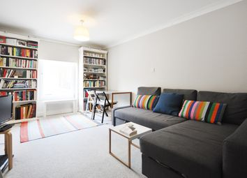 Thumbnail 2 bed flat for sale in Harrow Road, Harrow Road, London