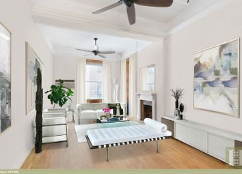 Thumbnail 2 bed apartment for sale in 1200 Broadway, New York, New York, United States Of America