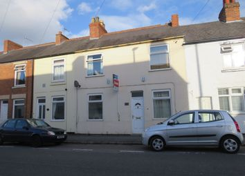 Thumbnail 3 bed cottage for sale in Leicester Road, Mountsorrel, Loughborough