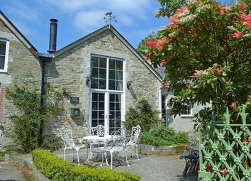 Thumbnail 2 bed property to rent in Peregrine Hall, Lostwithiel