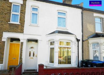 Thumbnail 3 bedroom property to rent in Henderson Road, London