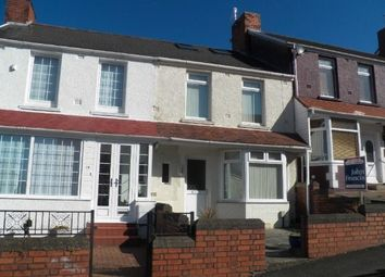 2 bed property to rent in Ormsby Terrace, Swansea SA1