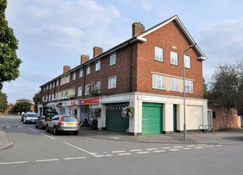 Thumbnail 3 bed flat for sale in 3 Bedrooms - Eton Wick, Windsor, Berkshire