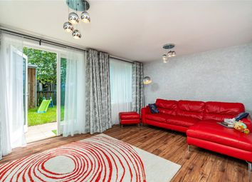 Thumbnail 2 bed flat for sale in Nelson Street, Southampton, Hampshire