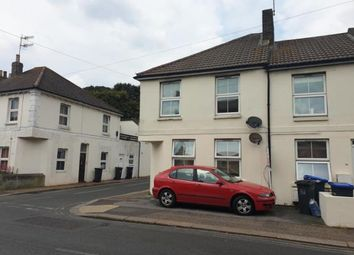 2 bed flat for sale in Tarring Road, Worthing, West Sussex BN11