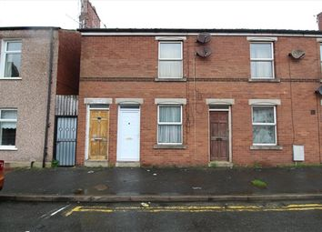 Thumbnail 1 bed property for sale in Collingwood Street, Barrow In Furness