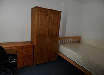 Thumbnail 3 bed terraced house to rent in Wheatstone Road, Southsea