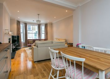 Thumbnail 2 bedroom flat to rent in Fernlea Road, London