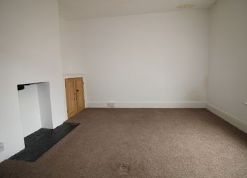 Thumbnail 3 bedroom property to rent in Orchard Street, Chichester