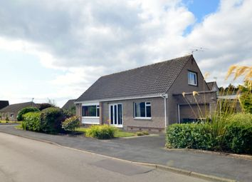 Thumbnail 4 bed detached house for sale in Oakdene Road, Scone, Perth
