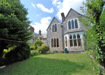 5 bed end terrace house for sale in Russell Place, Plymouth PL4