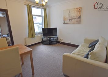 Thumbnail 5 bed end terrace house to rent in Rosebery Avenue, West Bridgford