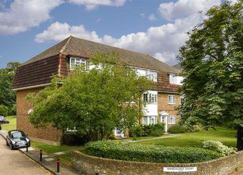 2 bed flat for sale in Danehurst Court, Epsom, Surrey KT17