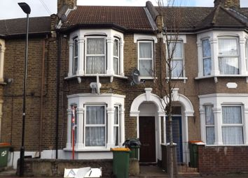 Thumbnail 2 bed flat for sale in Carson Road, Canning Town