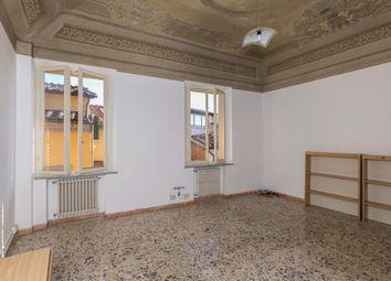 Thumbnail 6 bed apartment for sale in Via DI Citt??, Siena, Siena, Italy