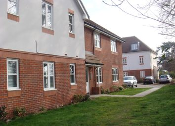 Thumbnail Room to rent in Reid Close, Hayes