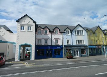 Thumbnail 2 bed apartment for sale in 1 Riverview, Landmark Court, Carrick-On-Shannon, Leitrim