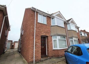 Thumbnail 5 bed flat to rent in St. Leonards Road, Headington, Oxford