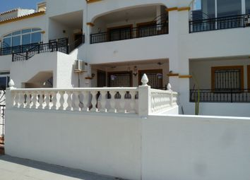 Thumbnail 2 bed apartment for sale in 03187 Los Montesinos, Alicante, Spain