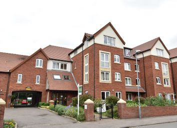 Thumbnail 2 bed property for sale in School Road, Moseley, Birmingham