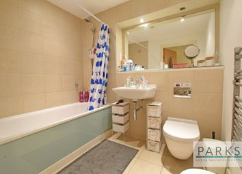 Thumbnail 3 bed flat to rent in Avalon Buildings, West Street, Brighton