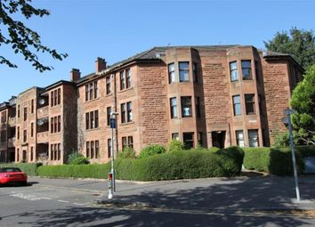 3 bed flat to rent in Cathcart, Gryffe Street, - Unfurnished G44