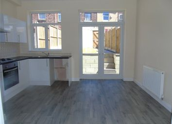 Thumbnail 4 bed terraced house for sale in Walton Village, Walton, Liverpool