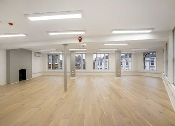 Thumbnail Office to let in Phipp Street, Shoreditch