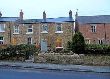 Thumbnail 3 bed end terrace house for sale in Brandon Village, Brandon, Durham