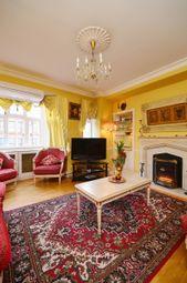 Thumbnail 4 bed flat to rent in Brompton Road, Knightsbridge