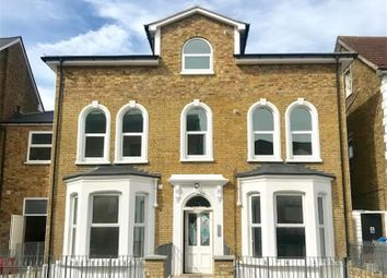 Thumbnail 2 bed flat for sale in 6 11 Campbell Road, Croydon