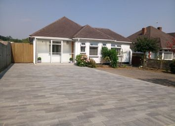 4 bed detached bungalow for sale in Downs View Road, Penenden Heath, Maidstone ME14
