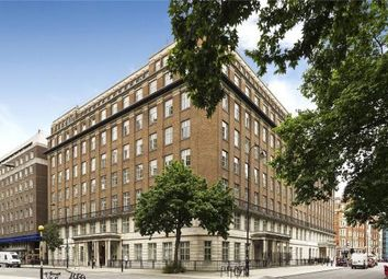 Thumbnail 1 bed flat for sale in Bloomsbury Mansions, 13-16 Russell Square, London