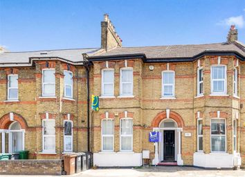 Thumbnail 1 bed flat for sale in College Road, Bromley, Kent