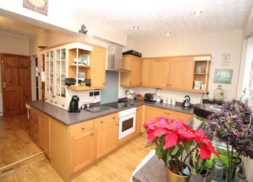 Thumbnail 3 bed semi-detached house for sale in Westgate Crescent, Darlington