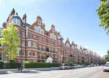 Thumbnail 2 bed flat for sale in Overstrand Mansions, Prince Of Wales Drive, Battersea Park, London